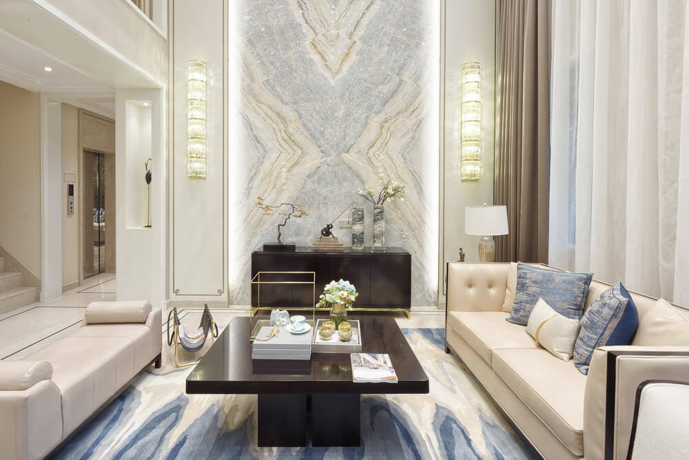 10 Things You Should Know About Becoming An Interior Designer