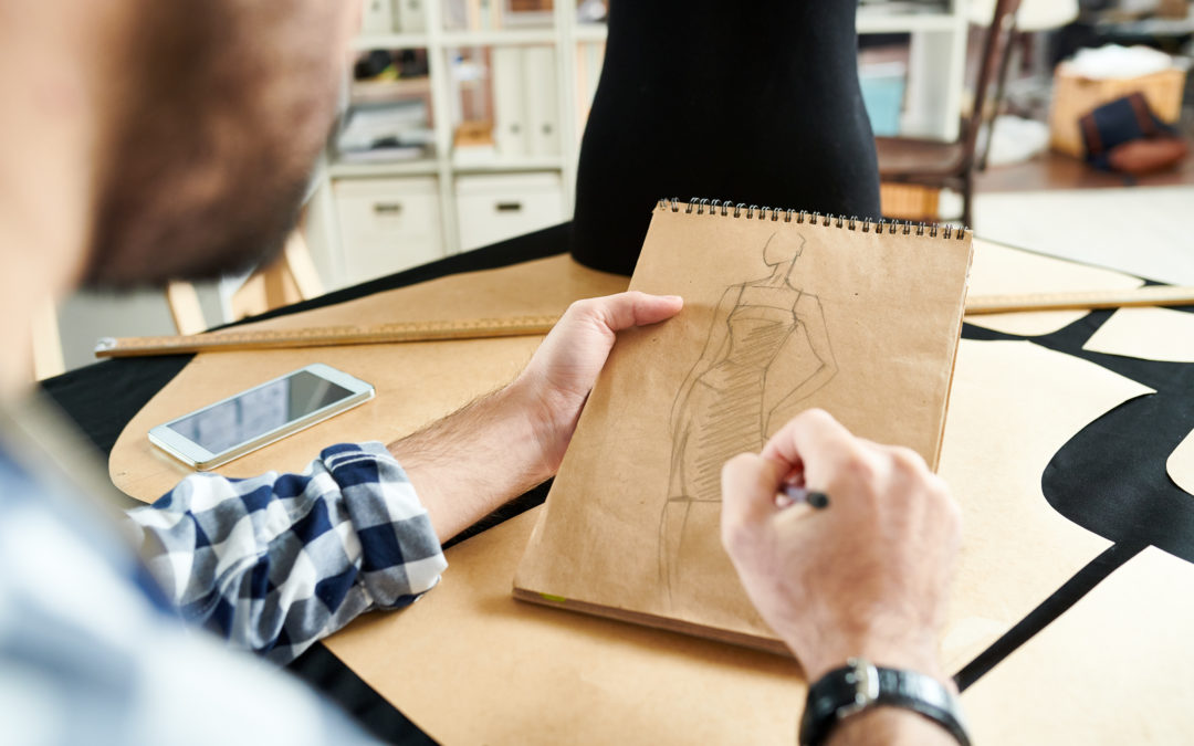 Fashion Design Course After 12th Which Course Is Best After 12th Fashion Design Course Near Me Best College For Fashion Designing In Bangalore List Of Fashion Designing Colleges In Bangalore Id Institute