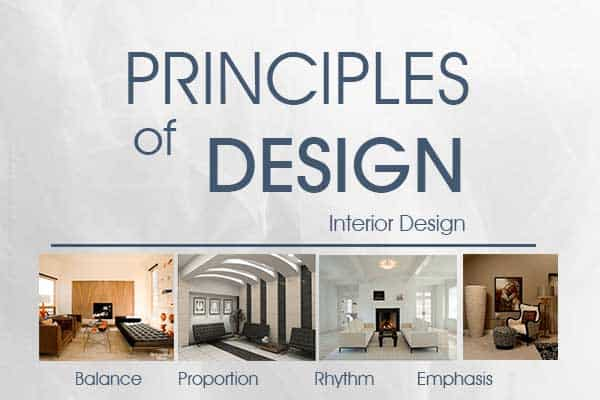 What Are The Six Basic Principles Of Design,Benjamin Moore Gray Paints With Blue Undertones